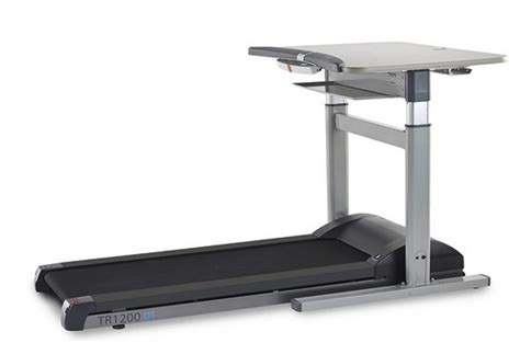 Treadmill Desk Uk by Superstride Me Reg Attempts To Walk Curry