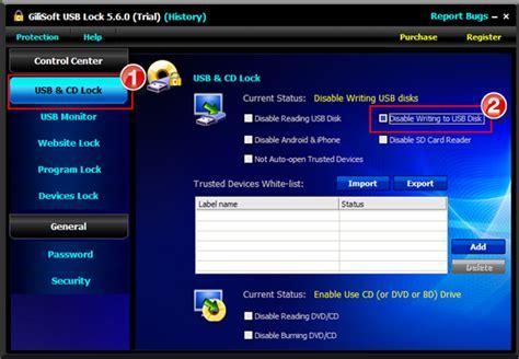 chiavetta usb non viene letta come nascondere chiavetta usb sul pc softstore sito