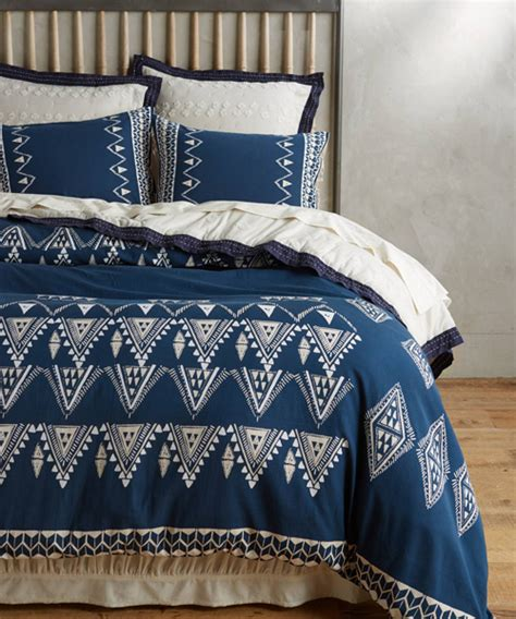 Blue Quilt Cover Blue Bedding Comforters Quilts Blue Duvet Covers