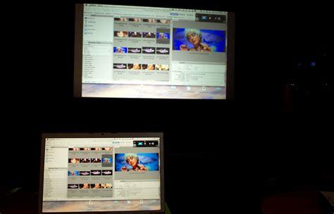 Projector Infokus Lite Show Iii infocus liteshow iii performance projector reviews