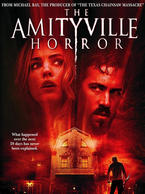the possession 2012 rotten tomatoes movie trailers the amityville horror 2005 rotten tomatoes