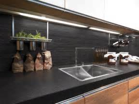 Charming Houzz Galley Kitchen Designs #6: Contemporary-kitchen.jpg