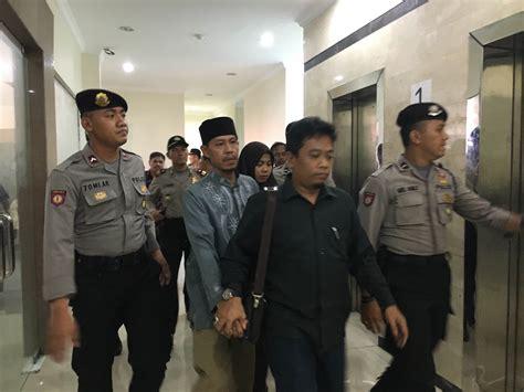 Gagang Dongkrak By Triwijaya Motor pelaku pembunuhan sadis gagang cangkul hanya dituntut 10