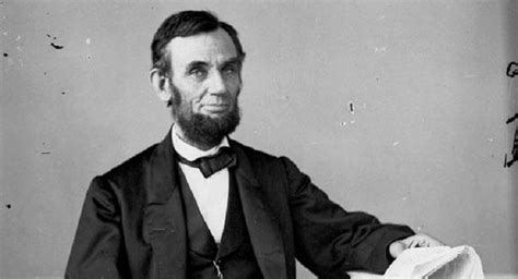 abraham lincoln before president abraham lincoln had a surprising before he became