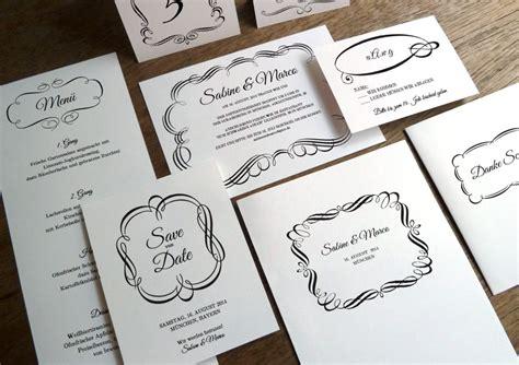 Word Vorlage Hochzeitseinladung Papeterie Archive Verr 252 Ckt Nach Hochzeit