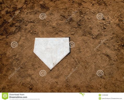 home plate royalty free stock image image 9441446 home plate royalty free stock photos image 14465688