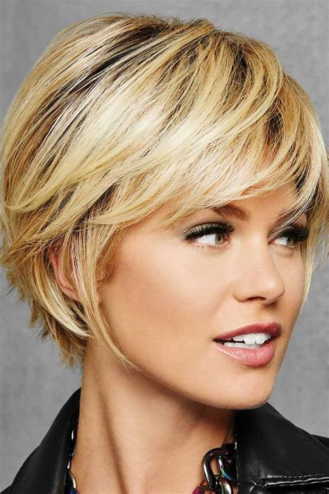 hairstyles images  pinterest bob hairstyles