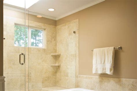 Paint Colors For Bathrooms With Beige Tile by 30 Fascinating Paint Colors For Bathrooms Slodive