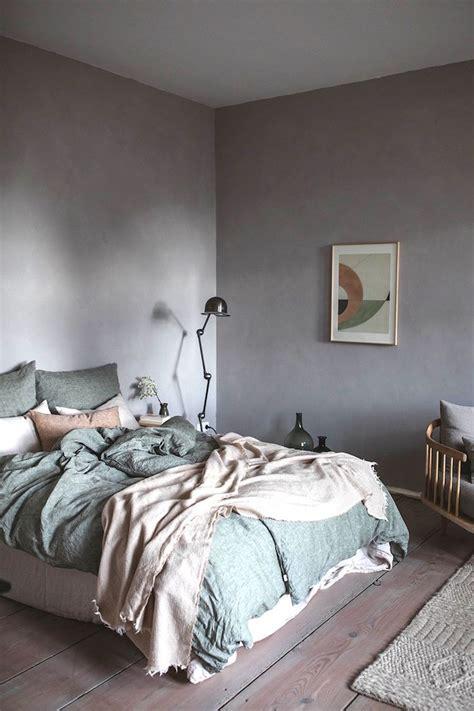 schlafzimmer retreat ideen 1218 besten sweet home bilder auf schlafzimmer