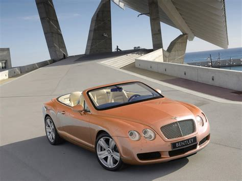 bentley orange orange bentley car pictures images 226 orange