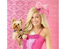 Sharpay  Outfits