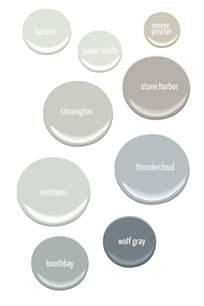 Benjamin moore stonington gray paint car interior design