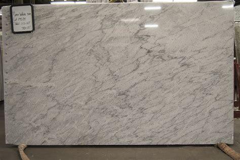 Granite Price Terrazzo Marble Page 2