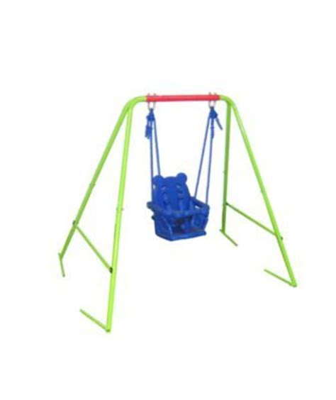 swing for 1 year old 2 in 1 swing 163 60 00 toys gifts activities for 1 year