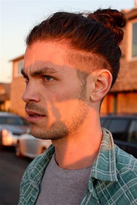 top   party frisuren maenner haircuts fuer duennes haar