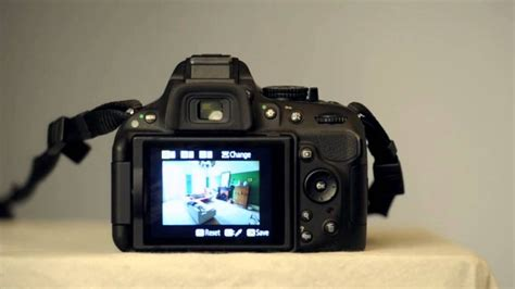 tutorial video nikon d5200 17 best images about cameras on pinterest canon canon