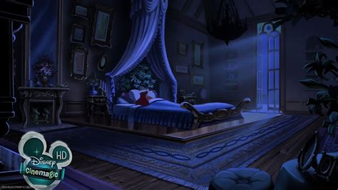 ariel bedroom most comfortable bedroom countdown round 9 which