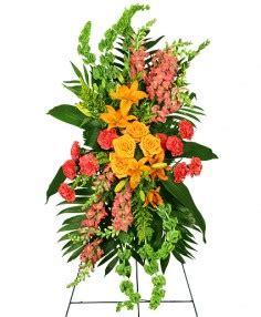 Cypress Gardens Flower Shop Sympathy Flowers Cypress Gardens Flower Shop Of Miami Miami Fl