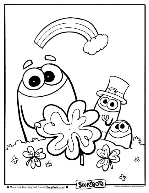st s day coloring sheets s day coloring pages activities printable