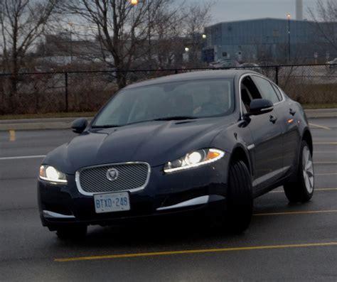 jaguar xf windscreen jaguar xf 3 0 awd autoandroad