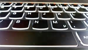 tastatur mit beleuchtung lenovo 3 pro tastatur beleuchtung notebooksbilliger