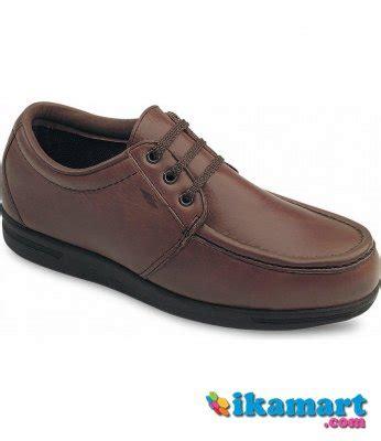 Sepatu Safety Merk Wing jual sepatu safety wing peralatan dan industri lainnya