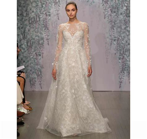 Winter Wedding Dresses Uk by 27 Winter Wedding Dresses Of Class Hitched Co Uk