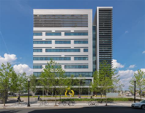 Detox Clinics Near Charlestown Ma by Design Excellence Awards American Institute Of Architects