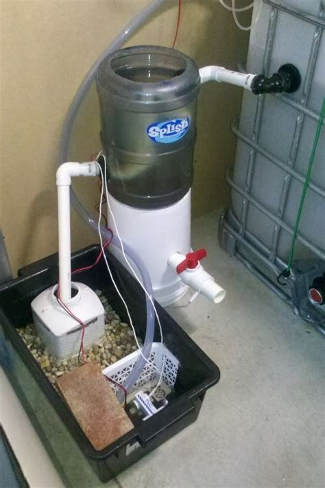 72 best aquaponic filter images on