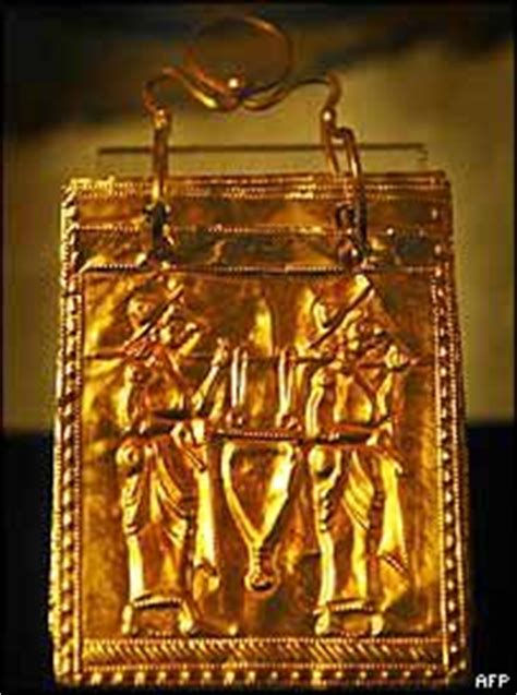 real gold plates discovered across the world ancient or unique artefacts on pinterest egypt sumerian