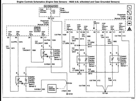 2002 gmc trailer wiring diagram various information and pictures about the diagram need wiring diagram for 2002 k2500 gmc with oxygen sensor
