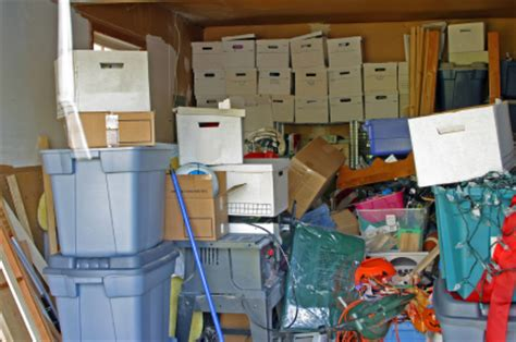 hoarder clean up ohio hoarder restoration services ohio