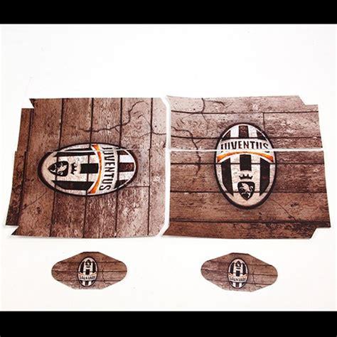 Ps4 Aufkleber Juventus aufkleber bestellen f 252 r controller ps4 skin juventus