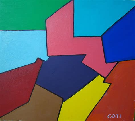 imagenes abstractas de tipo geometrico arte abstracto geom 233 trico arte taringa