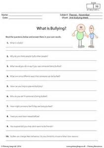 primaryleap co uk anti bullying week what is bullying