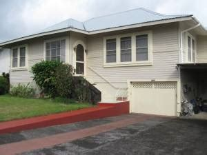 again warn of house rental scam big island now