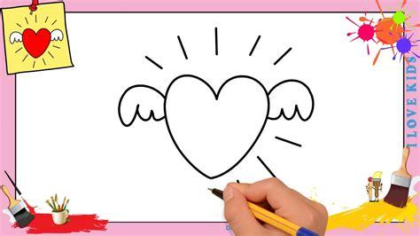 Comment Faire Un Coeur Avec Des Photos by Former Un Coeur Avec Des Photos Faire Un Coeur Avec Des