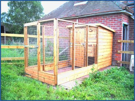 outdoor dog kennel 1000 ideas about outdoor dog kennels on pinterest dog