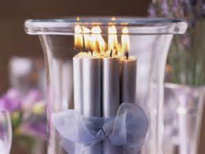 Decorations with candles interior home design home decorating