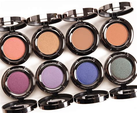 best decay eyeshadow colors best decay eyeshadows photos swatches