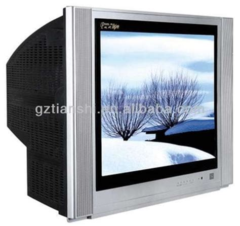Tv Crt Lg 21 Inch crt tv 21 inch crt tv buy crt tv toshiba 21 inch crt tv 21 inch crt tv product on alibaba