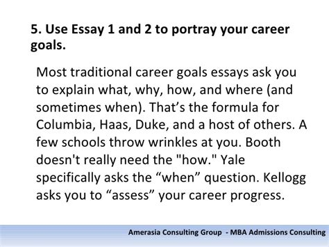 Nyu Mba Essay Questions by 5 Tips For Applying To Nyu For 1