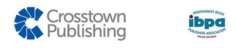 crosstown books estore draft crosstown publishing