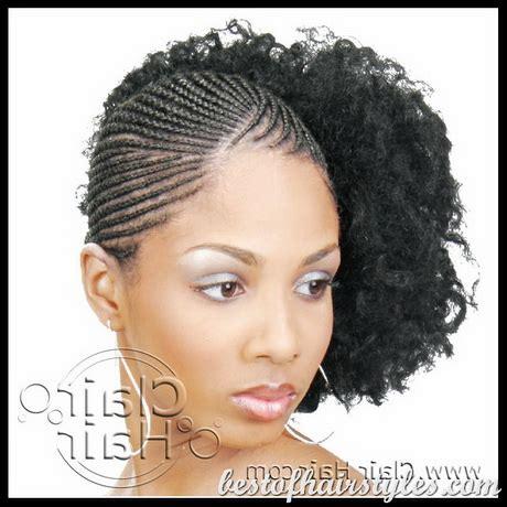 african hairstyles braids