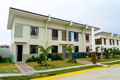 rent to own house pag ibig loan the istana tanza maya pag ibig rent to own houses for sale tanza cavite pagibighouseforsale com