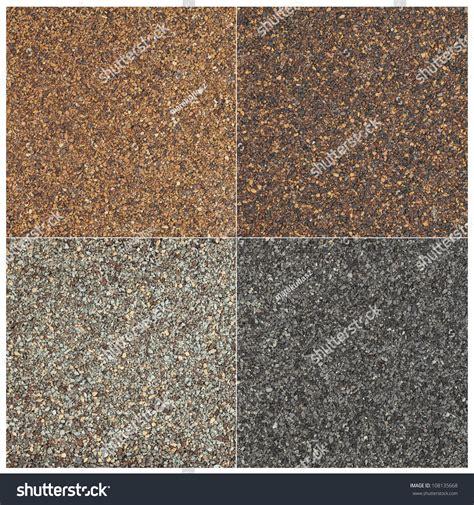 texture  high impact asphalt roof stock photo