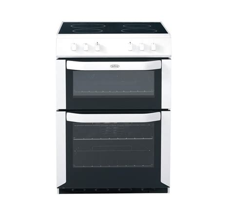 Electric Cooker electric cooker shop for cheap cookers ovens and save