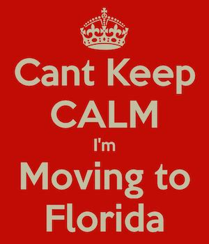moving to miami dade? | tips for a smooth license