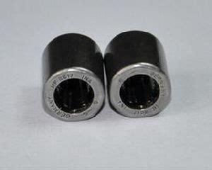 Hf 0812 Ntn One Way Needle Roller Bearing china one way needle bearing hf0406 hf0612 hf0812 hf1012