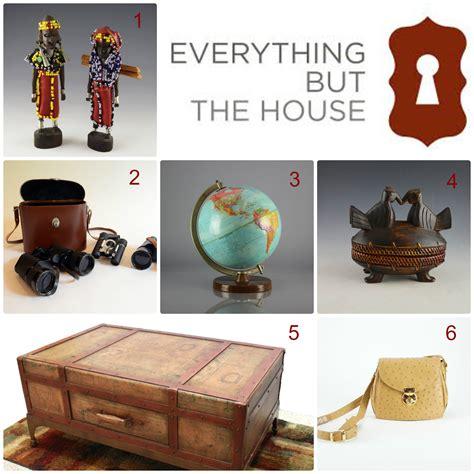 everything but the house everything but the house house plan 2017